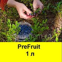 Консервант плодов, антитранспирант фруктов.PreFruit,1л/Консервант плодів, антітранспірант фруктів.PreFruit,1л, фото 1