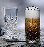 Набор стаканов для коктейля 295 мл (4 шт.) TIMELESS 52820, фото 4