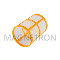 Фильтр-сетка для HEPA фильтра контейнера для пылесосов Zanussi 4055091336