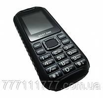 Кнопочный мобильный телефон Best One XP3600 Black