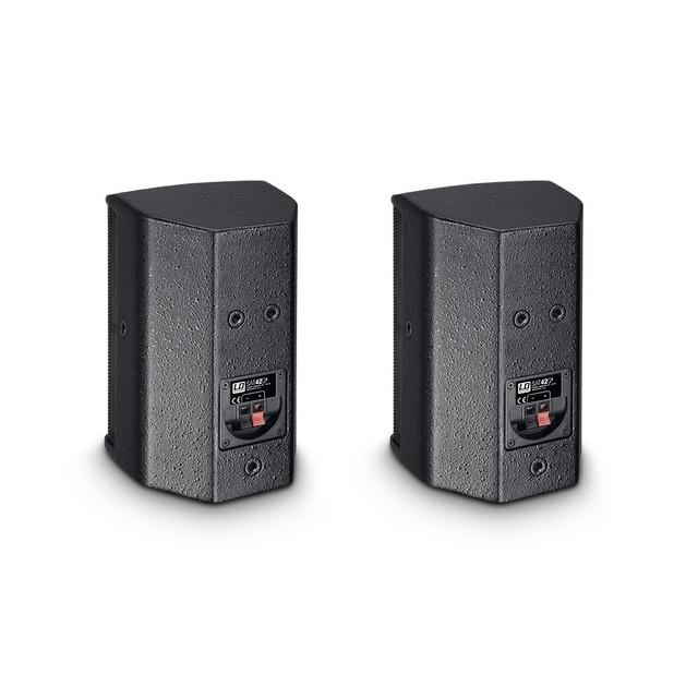 Пассивная акустическая система LD Systems SAT42G2