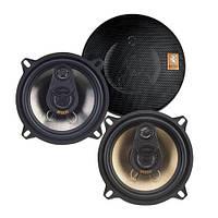Коаксиальная акустическая система Mystery MJ 530