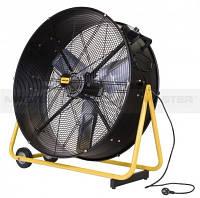 Вентилятор MASTER DF 48P new (27360 м3/годину)
