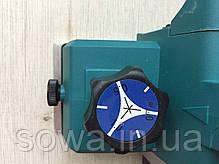 ✔️ Електрический рубанок Euro Сraft EP210, фото 3