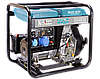 Дизельный генератор Könner & Söhnen KS 8102HDE (Euro II) 6 кВт, фото 3
