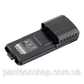 Акумулятор, акумуляторна батарея посилена до рації BAOFENG UV-5R 3800mAh BL-5L