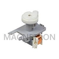 Помпа откачки конденсата 24W P16-2518 ebm-papst для сушильных машин Bosch 00145155