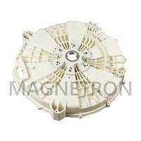 Полубак задний для стиральных машин LG AJQ73993801