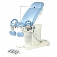 Гінекологічне крісло преміум класу JW-G2000 JW Medical