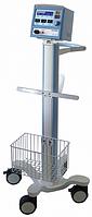 Аппарат SPAP для неонатологии SLE1000 SLE