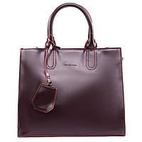Женская классическая сумка модной расцветки Alex Rai арт. 32207