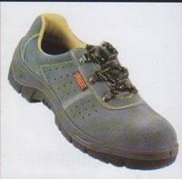 Туфли летние (кожа), Полуботинки для ИТР, менеджеров, охраны 260 грн