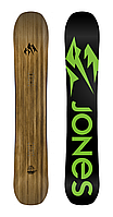 Сноуборд Jones Flagship 2016-17