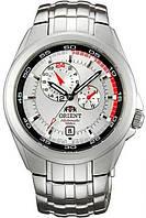 Часы ORIENT FET0B001W0 / ОРИЕНТ / Японские наручные часы / Украина / Одесса, фото 1