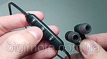Качественные беспроводные Bluetooth наушники T180A,без проводов наушники,блютуз наушники,наушники беспроводные, фото 3