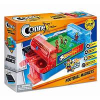 Набор научно-игровой Amazing Connex Футбольное безумие (38612)