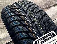 Шины 185/65 R15 88T Matador MP 62 All Weather Evo