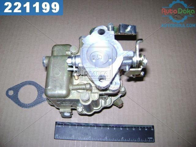 Карбюратор К-125Л двигатель Д-160 Д-108 Трактор Т-130 (производство  ПЕКАР)  К125Л.1107010