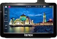GPS навігатор Tenex 70 М Libelle