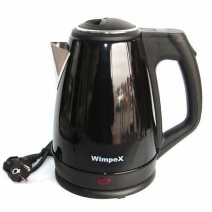 Электрочайник Wimpex WX-2530, фото 2