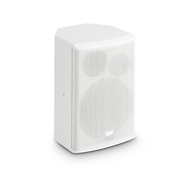 Активная акустическая система LD Systems SAT62AG2W