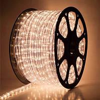 Дюралайт LED 100 метров