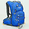 Рюкзак спортивный с жесткой спинкой DEUTER V-15л 801, фото 4