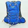 Рюкзак спортивный с жесткой спинкой DEUTER V-15л 801, фото 6