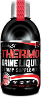 Thermo Drine Liquid Concentrate BioTech (500 мл.)