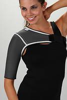 Бандаж для фиксации плечевого пояса (неопреновый) Support line