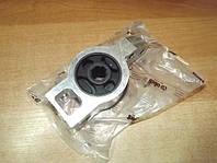 Сайлентблок переднего рычага   (Задний правый с кронштейном) VIKA VK 1K0199231J