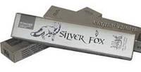 Возбудитель для женщин Silver Fox (Серебряная Лиса), фото 1