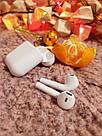 Наушники беспроводные Bluetooth 5.0 - i11, фото 4