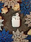 Наушники беспроводные Bluetooth 5.0 - i11, фото 6