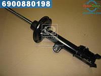 ⭐⭐⭐⭐⭐ Амортизатор передний правый (газовый) HYUNDAI/KIA SORENTO (09-) (производство  Mobis)  546602P700