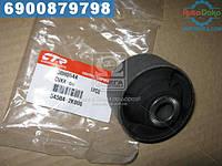 ⭐⭐⭐⭐⭐ Сайлентблок рычага КИA CERATO передняя ось (производство  CTR)  CVKK-86