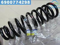 ⭐⭐⭐⭐⭐ Пружина подвески передняя Rexton (производство  SsangYong)  4433408102