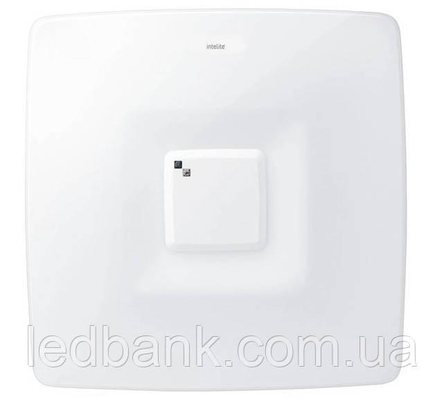 Светодиодный светильник Intelite 1-SMT-101 50W 3000-6000К