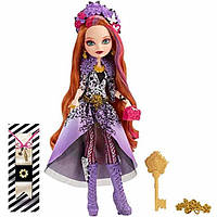 Ever After High Spring Unsprung Holly OHair Несдержанная весна Холли Охара, фото 1