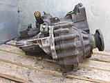 Коробка переключения передач DGL02097, CHB04024, CHB08105 на VW Golf 3 1.6 8V 1992-1997 5-ти ступенчатая , фото 2