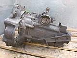 Коробка переключения передач DGL02097, CHB04024, CHB08105 на VW Golf 3 1.6 8V 1992-1997 5-ти ступенчатая , фото 4