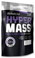 Hyper Mass BioTech (1000 гр.)