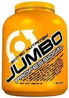 Jumbo Professional Scitec Nutrition (3240 гр.)