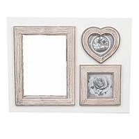 Декор зеркало - 208926