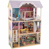 KidKraft Кукольный домик 65869 Kaylee Dollhouse