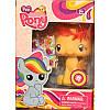 Прекрасный Пони fun lovely Pony, фото 3