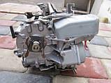 Электроусилитель рулевого управления для Renault Modus Clio 3, 8200751216, фото 4