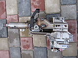 Электроусилитель рулевого управления для Renault Modus Clio 3, 8200751216, фото 2