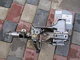 Электроусилитель рулевого управления для Renault Modus Clio 3, 8200751216, фото 3