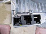 Электроусилитель рулевого управления для Renault Modus Clio 3, 8200751216, фото 5